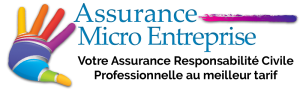 Assurance Micro Entreprise