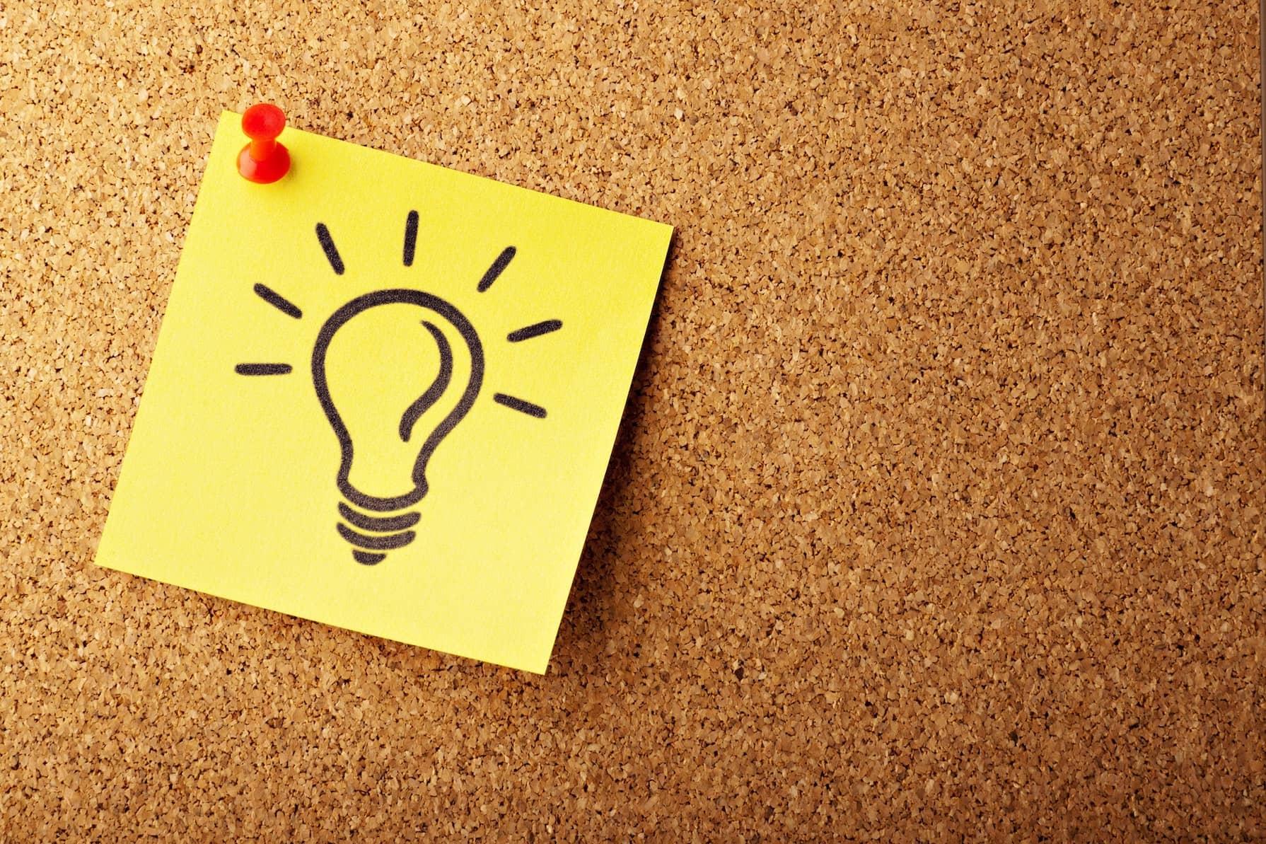 Idées pour trouver de nouveaux clients